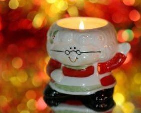 Миниатюра к статье Прикольные подарки на Новый год – интересно и оригинально