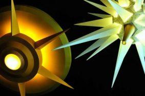 Пророчество Майя на 2012 год: ждет ли нас конец света?