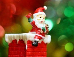 Родителям от Деда Мороза – секретно и только для взрослых!
