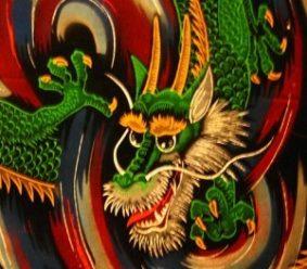 Родившиеся в год Дракона – какие они?