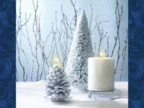 Рождественские гадания – Святки о вашей судьбе