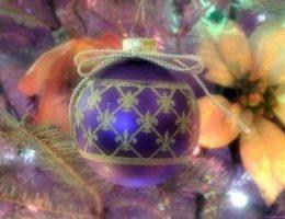 Рождественские стихи современных авторов