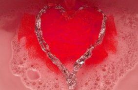 Сценарий день святого Валентина для 6-9 классов с конкурсами фото