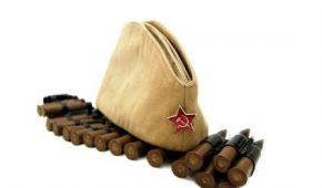 Миниатюра к статье Сценарий конкурса к Дню Защитника Отечества «Русские Богатыри»