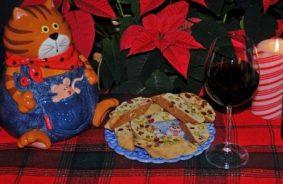 Шуточные гадания на новый год – изюминка новогоднего торжества