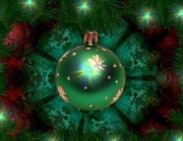 Старый Новый год - традиции праздника в России
