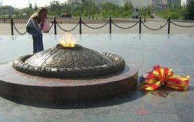 Стихи к 9 мая – День Победы фото