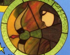 Стрелец – гороскоп на 2012 год для Стрельца