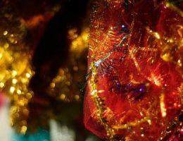 Татарский новый год – традиции и обычаи