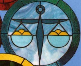 Весы – гороскоп на 2012 год для Весов