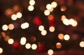 Миниатюра к статье Праздничные дни в январе 2013 года – как перенесут