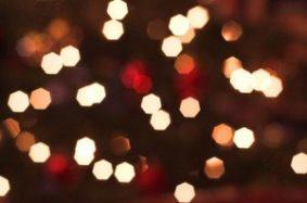 Праздничные дни в январе 2013 года – как перенесут