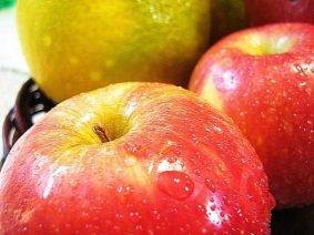 Второй Спас: яблочный, приметы и традиции