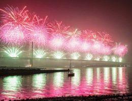 Миниатюра к статье Юбилейные даты 2016 года – что будут праздновать в мире