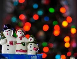 Как загадать желание на Новый Год, чтобы оно непременно исполнилось